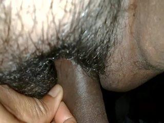 www. Big dicks.com