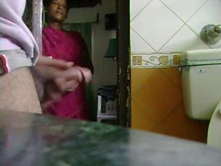 কাজের মেয়ে - 480 ছায়াছবি উপর Indian porn wishes